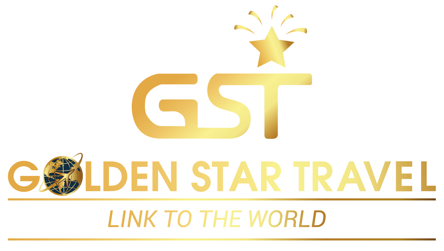 Golden Star Travel